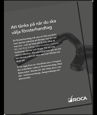 checklista-fonsterhandtag3